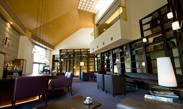 Jozannkei Daiichi Hotel Suizantei